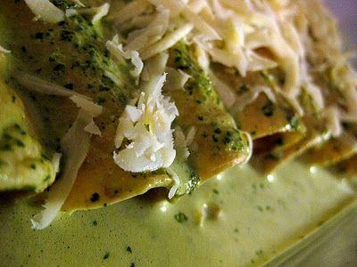 lime chicken burritos...look delicious
