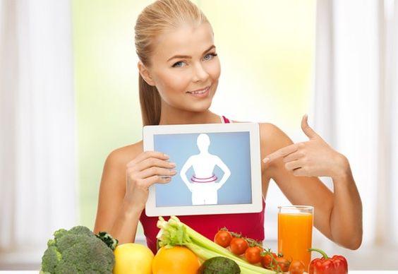 Os Alimentos que saciam a fome e não engordamsão basicamente Legumes, Frutas e Cereais integrais. porque esses alimentos são ricos em fibras que, quando ch