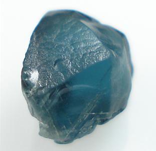 Blue Garnet (color-changing Pyrope-Spessartite) - Madagascar | Buy  natural #gemstones online at mystichue.com