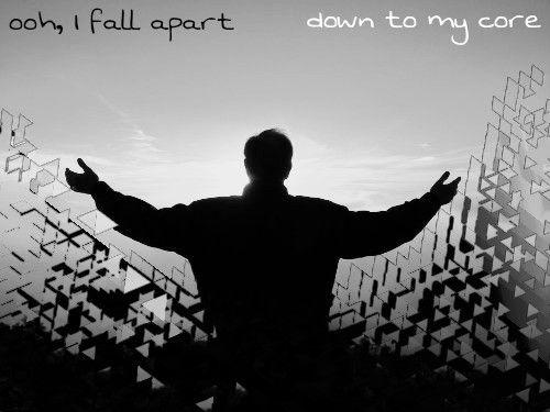 Lyrics I Fall Apart Post Malone