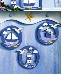 fischer fensterbilder fischer fensterbilder pinterest sommer und einrichten wohnen. Black Bedroom Furniture Sets. Home Design Ideas