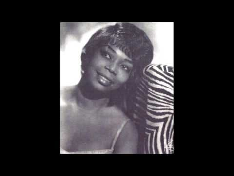 Doris Troy Face Up To The Truth With Images Tamla Motown Soul Music Motown