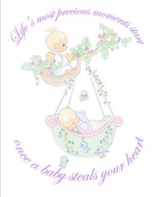 baby clipart free - Google Search | baby stuff | Pinterest ...