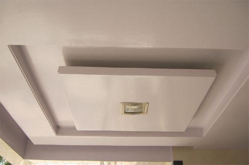False Ceiling Design On False Ceiling Bedroom And False Ceiling For Living Room O Simple False Ceiling Design False Ceiling Design Bedroom False Ceiling Design