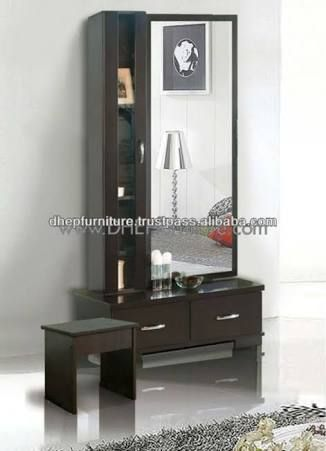 Image Result For Modern Dressing Table Dressing Table Design Simple Dressing Table Bedroom Dressing Table
