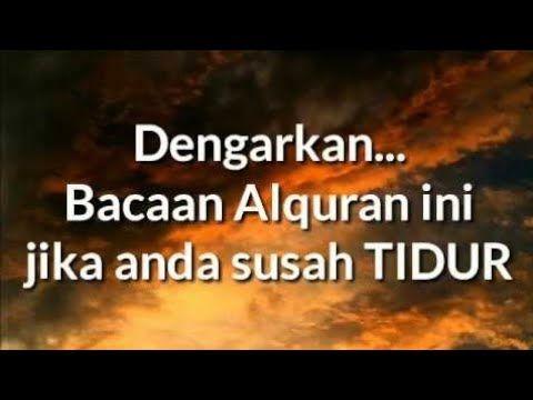 2 Jam Bacaan Ayat Kursi Merdu 1000x Pengantar Tidur Pengusir Setan Dan Jin Youtube Membaca Ketenangan Tidur