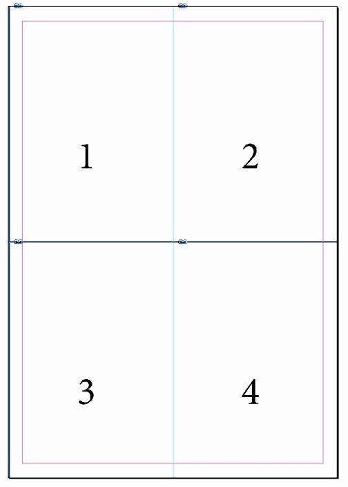 Quality Place Card Template Free 6 Per Page In 2021 Free Place Card Template Place Card Template Place Card Template Word