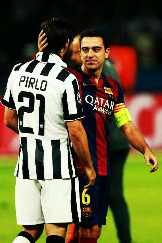 Wallpaper Football Xavi Spain Juventus Barcelona Iphone Android Love Nike Adidas Like Follow Tattoo P With Images Andrea Pirlo Legends Football Messi Soccer