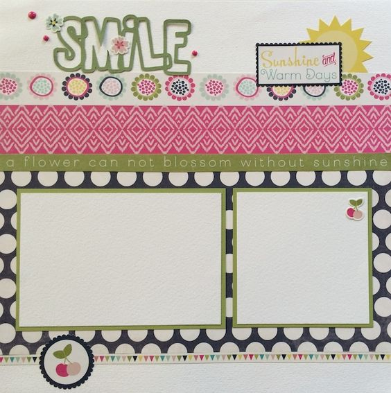 Artsy Albums Mini Album and Page Layout Kits and Custom Designed Scrapbooks by Traci Penrod: 05/01/2014 - 06/01/2014
