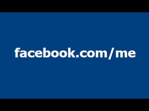 Em apenas 4 passos aprenda como trocar a URL da Fanpage no Facebook para que fique mais amigável para o seu público. Personalize seu endereço!