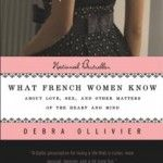 What are French women really like? Talking clichés with Debra Ollivier