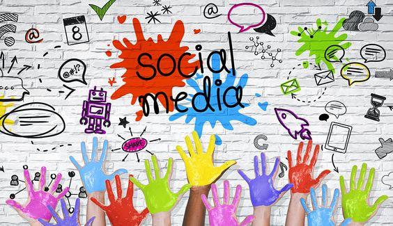 Ce fac brandurile pentru a se face remarcate in social media?