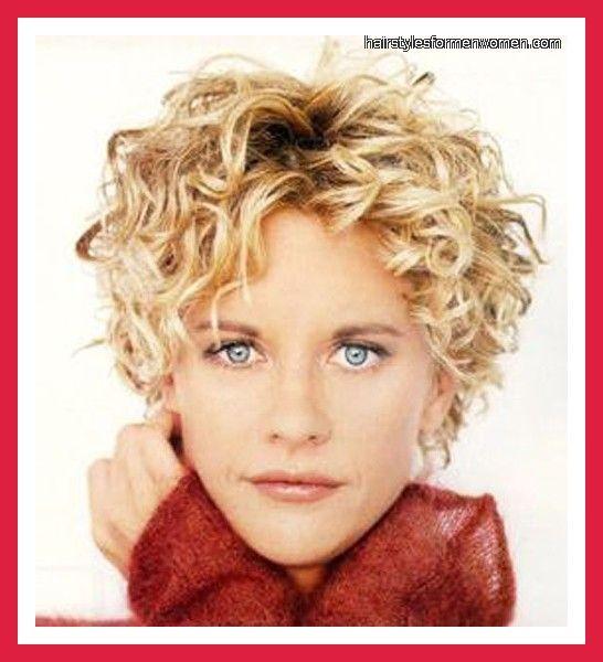 Brilliant For Women Style And Curly Hair On Pinterest Short Hairstyles For Black Women Fulllsitofus