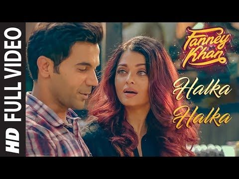 On Koffee With Karan 6 Rajkummar Rao Revealed That He Had A Major Crush On Aishwarya Rai Bachchan During Thei Hindi Movies New Hindi Movie Latest Hindi Movies