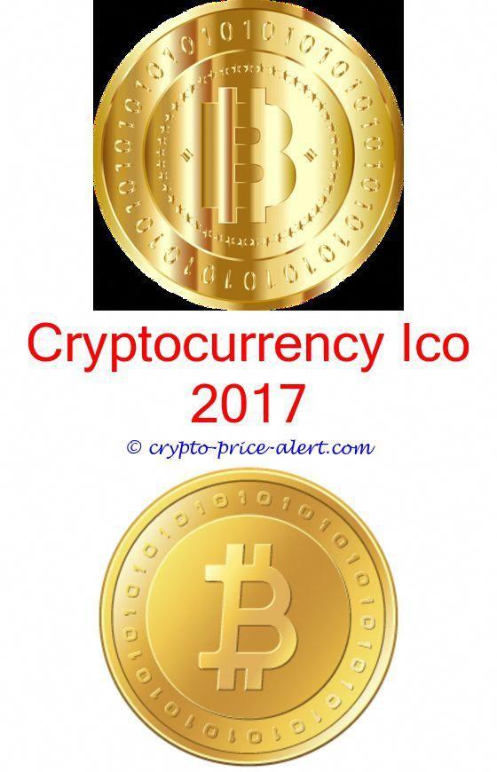 Bitcoin Hard Fork Bitcoin Cash Buy Usa Bitcoin Blender Tradingview Bitcoin Bitcoin Weekly Chart Buy Bitcoin Cryptocurrency Trading Cryptocurrency Buy Bitcoin