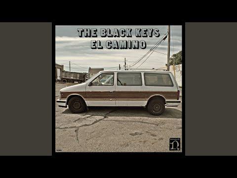 Little Black Submarines Youtube In 2020 The Black Keys Black Submarine Rock Songs