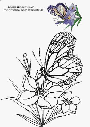 Blumen Vorlagen 1 Blumen Vorlage Ausmalbilder Malvorlagen Blumen