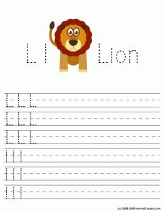 math worksheet : alphabet worksheets printable alphabet and worksheets on pinterest : Letter L Worksheets Kindergarten