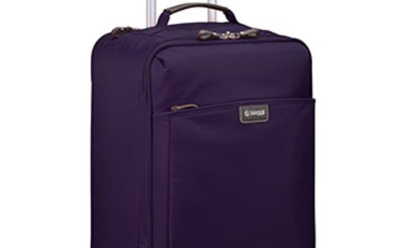 The Best Carry-On Luggage | Carry on luggage, Best carry on ...