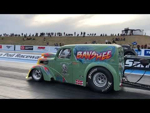Youtube Hot Rods Hot Rods Cars