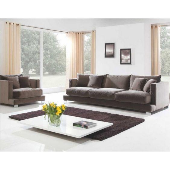 homebase leather corner sofas