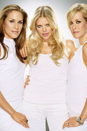 I still love The Dixie Chicks and I could care less what they think of George W. Bush