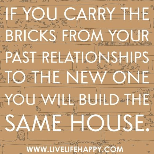 Wise Quotes About Relationships: More Funny Sayings, Pictures, Quotes