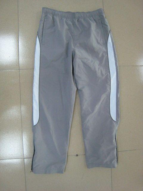 Pantalon - Bermudas Haute 7hjcpYcn