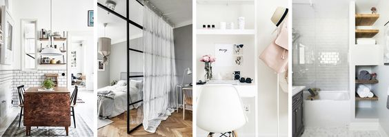 cover-come-arredare-una-casa-piccola-desktop