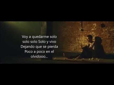 Dani J La ùltima Noche Lyrics Youtube Lyrics Bachata Youtube