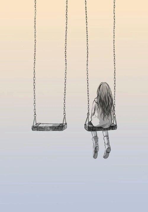 Az egyedüllét kreatívabbá tesz