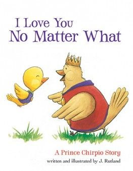 Precious book for kids' Valentine's Day gifts!