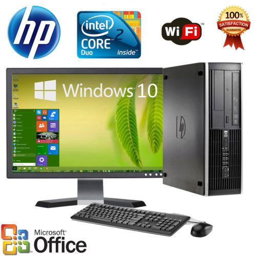 Toshiba Px35t All In One Touchscreen Desktop Pc Mikeshouts Computer Desktop Computers Top Computer