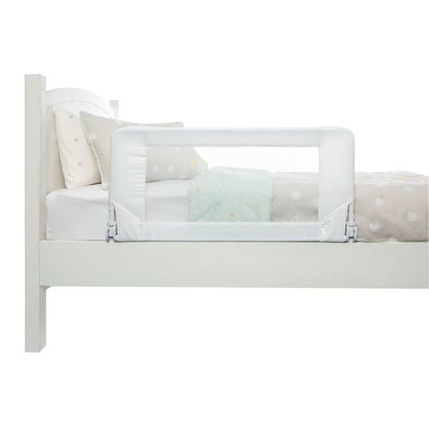 Regalo Portable Toddler Bed Cot Portable Toddler Bed Portable