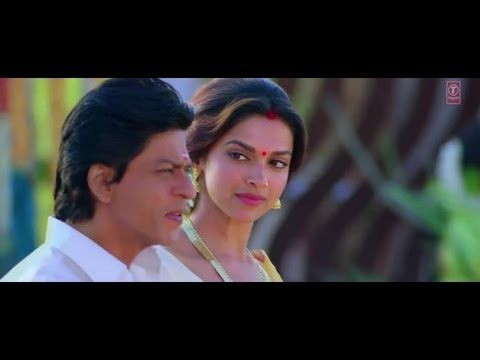chennai express lungi dance hd 1080p