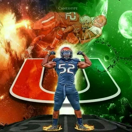 Dp52 he 39 s a beast canes pinterest for Miami invented swagger t shirt