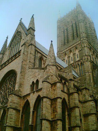 catedral Lincoln3