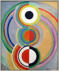 robert delaunay - Google Search
