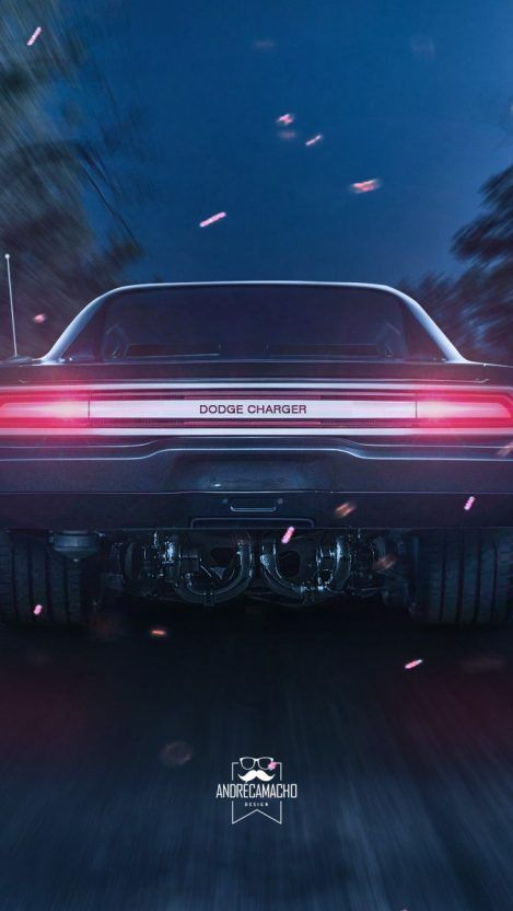 Iphone Wallpapers Page 8 Of 518 Wallpapers For Iphone Xs Iphone Xr And Iphone X Dodge Charger Dodge Charger 1970 Iphone Charger