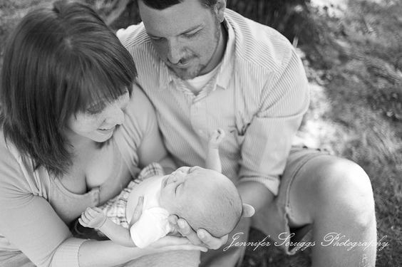 Family Session Jennifer Scruggs Photography Couple Photos Photography Couples