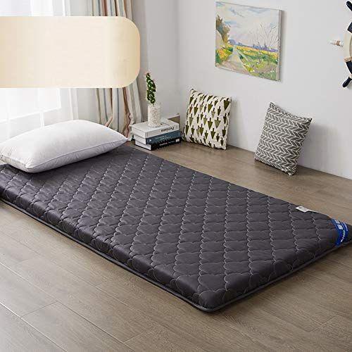 Tatami Floor Mat Camping Futon