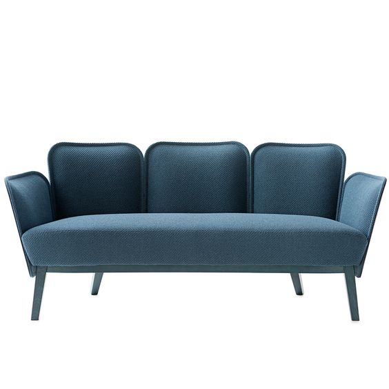 Julius Sofa by Farg & Blanche | Suite NY