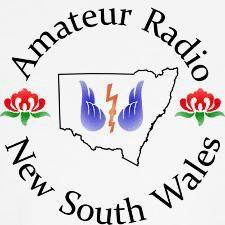 Australia Amateur Radio 25