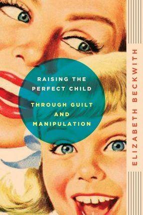 guilt & manipulation