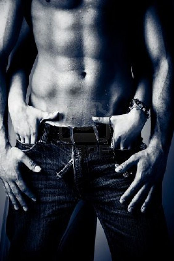 erotic man: Books Worth Reading, Books I D, Books Between, 99 Kindle Books, Kindle Ebook, Recommend Reading, Books Books Books, Book Recommendations