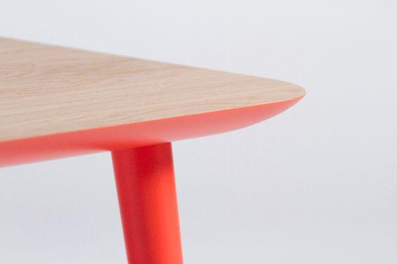 IndustrialDesigners.co |  Muka Design Lab