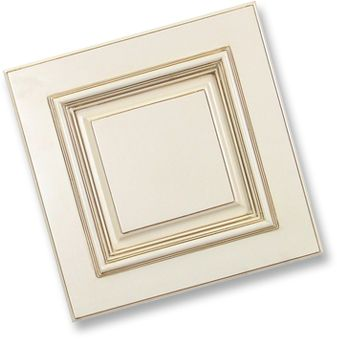 Holden Bronze Glaze Cabinets From Home Depot Dream Home