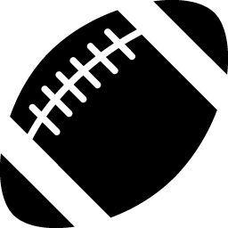 Pindaily Site Football Ball American Football Football Images