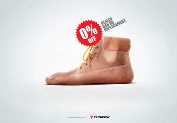 Trienergy: Boot | Ads of the World™
