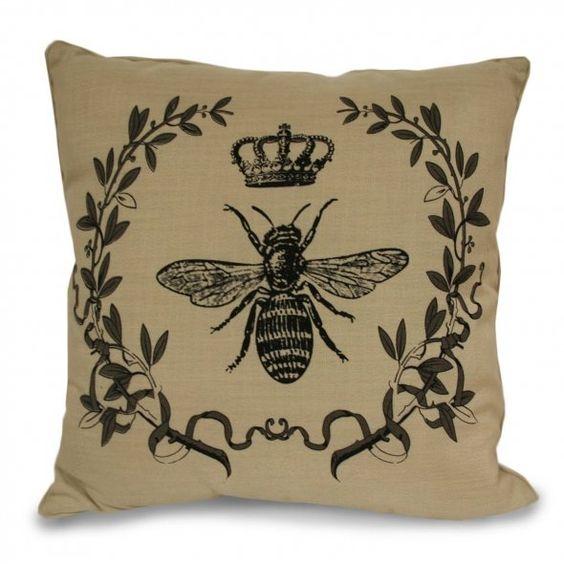Queen Bee Tattoo 8531 Santa Monica Blvd West Hollywood CA 90069